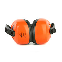 DELTAPLUS 代尔塔  隔音耳罩 *2件