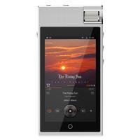 cayin凯音n5iis无损N5II音乐蓝牙播放器无线学生便携专业车载MP3