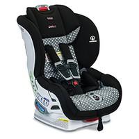 Britax百代适 Marathon ClickTight 儿童安全座椅