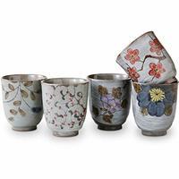 CtoC JAPAN 茶杯 套装 03-652762