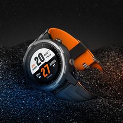codoon 咕咚 X3 GPS运动手表