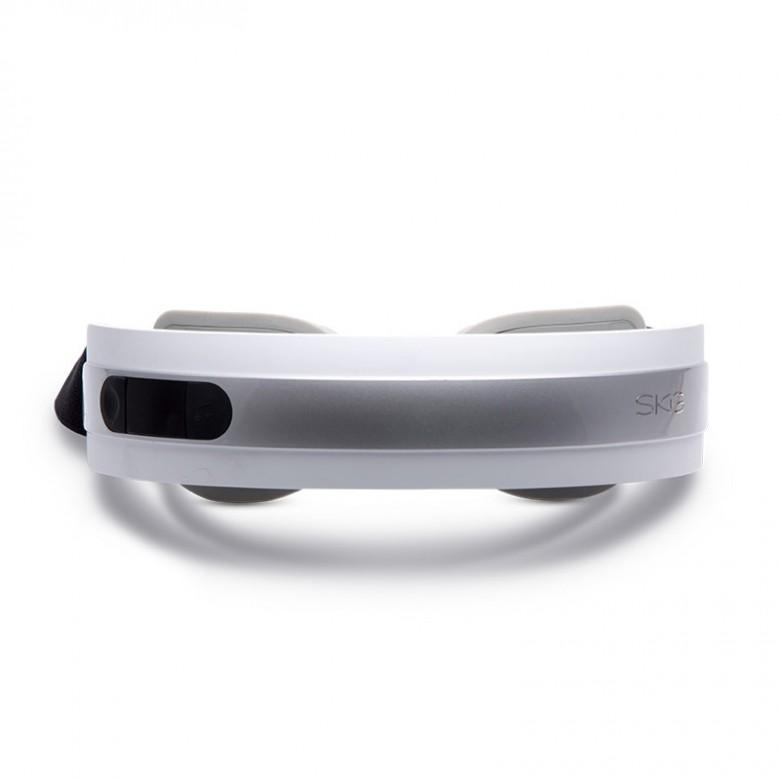 SKG 4301眼部按摩仪