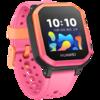 历史低价:HUAWEI 华为 3S 儿童手表