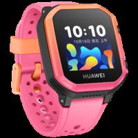HUAWEI 华为 3S 儿童手表