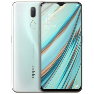 OPPO A9x 智能手机