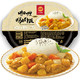 正大食品 咖喱鸡肉饭 400g +凑单品 5.19