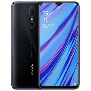 OPPO A9x 智能手机 6GB 128GB