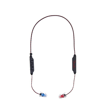 Fender 芬达 Fender Puresonic系列 PS-01 无线蓝牙耳机