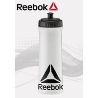 Reebok 锐步 健身运动水壶 750mL