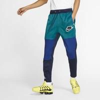 NIKE 耐克 Sportswear NSW  BV4551-381 男子长裤