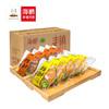 海鹏 丰镇月饼 (1500克、散装)