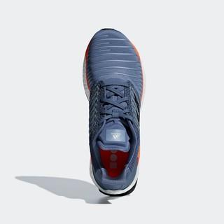 adidas 阿迪达斯 男子跑步运动鞋