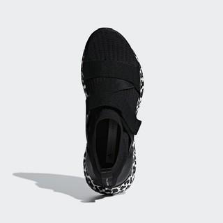 adidas 阿迪达斯 女子休闲运动鞋