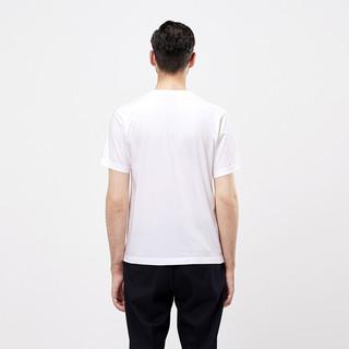 UNIQLO优衣库 优衣库×海贼王联名款ONE PIECE男女同款 短袖印花T恤 422343
