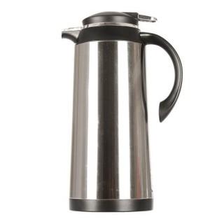 wujo 五江 25564993267 精品咖啡壶保温保冷 1.6L