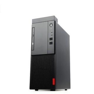 Lenovo 联想 商用台式机 (其他、500GB、8G)