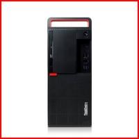 Lenovo 联想 商用电脑主机 (其他、1TB、其他)