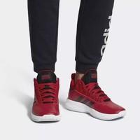 adidas 阿迪达斯 FBP99 CF Ilation 2.0 Mid 男子篮球鞋