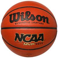 Wilson 威尔胜 WB645G 训练比赛篮球