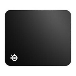 赛睿QcK Edge - Medium 魔兽怀旧开服 专业不失帧电竞游戏鼠标垫