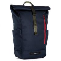 TIMBUK2美国天霸 时尚电脑背包男女Tuck潮流运动卷口休闲背包双肩包 TKB1010-3