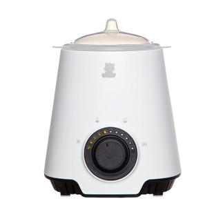 小白熊 HL-0607 升级版 恒温多功能温奶器