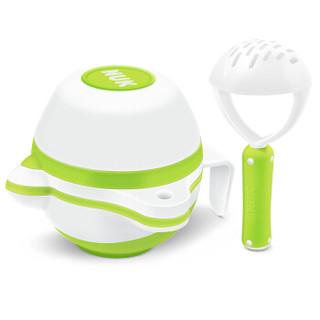 NUK 婴儿多功能食物研磨套装 *2件
