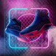 新品发售:ANTA 安踏 克莱主义  汤普森KT5正代签名球鞋 689元包邮(用券)