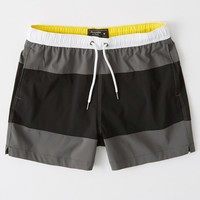 Abercrombie&Fitch 237759-9 AF 男子经典四角裤