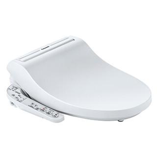 双11预售、装修党 : Panasonic 松下 DL-5210JCWS 智能马桶盖
