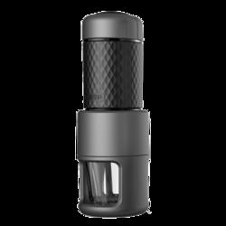STARESSO SP-200 意式手动胶囊咖啡机 +凑单品