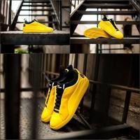 海淘活动、劳工节:SHOEBACCA 劳工节大促 Puma、adidas等潮鞋