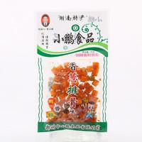 XIAOPENG FOOD 小鹏食品 素麻辣条 ( 660g、香葱排骨味)