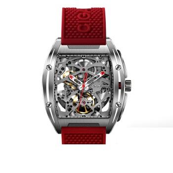 CIGA Design Z031-SISI 男士自动机械手表