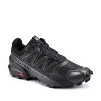 SALOMON 萨洛蒙 SPEEDCROSS 5 越野跑鞋