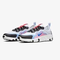 Nike Renew Lucent (GS) 大童/女子运动鞋