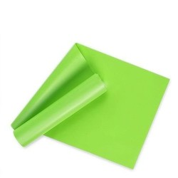 Kansoon  凯速  瑜伽弹力带  绿色22磅