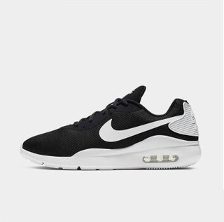 Nike 耐克 AQ2235 AIR MAX OKETO 男士运动鞋