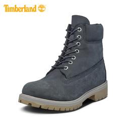 Timberland 添柏岚 A1YPP 男子英寸鞋靴