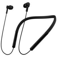 百亿补贴: MI 小米 降噪项圈蓝牙耳机