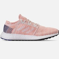 adidas 阿迪达斯 PureBOOST GO 中性款跑步鞋