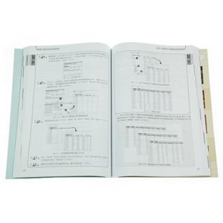 人民邮电出版社 Excel 2010数据透视表应用大全(附CD光盘1张) (平装、非套装)