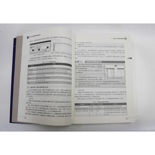 北京大学出版社 Excel 2016函数与公式应用大全 (平装、非套装)