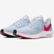 NIKE 耐克 ZOOM WINFLO 6 AQ8228 女子跑步鞋 384元包邮(需用券)