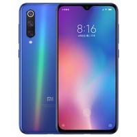 MI 小米 小米9 SE 智能手机 8GB+128GB