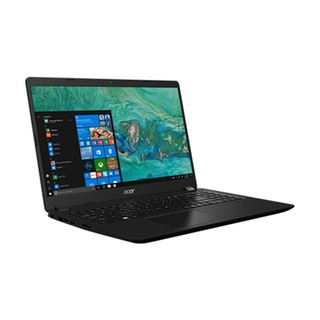 acer 宏碁 翼5 A515 15.6英寸 笔记本电脑(i5-8265U、8GB、256GB)