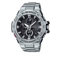 CASIO 卡西欧 GST-B100D-1APRT 男士石英手表