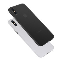 鸥聆尚 iPhone6-6sp 超薄磨砂手机壳 3色可选