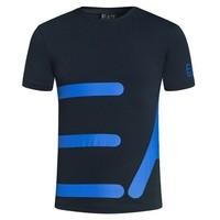 EA7 6YPTB8-PJH7Z 男士针织T恤