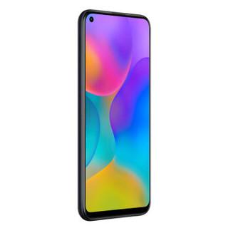 HONOR 荣耀 Play3 智能手机 (4GB、64GB 、全网通、幻夜黑)
